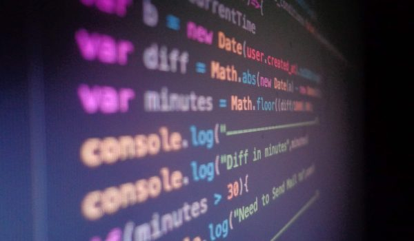 programming-1.jpg